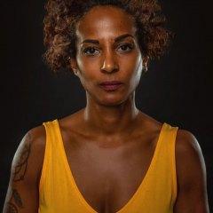 Black-Lives-Matter-Fotostrecke-Heilbronn-Rebekka-Hof