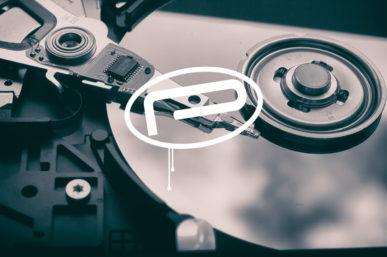 Tech-News (02.17) – Verlust der Nacht & Kamera-Kit