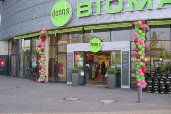 Dein grüner Einkaufsführer für Heilbronn
