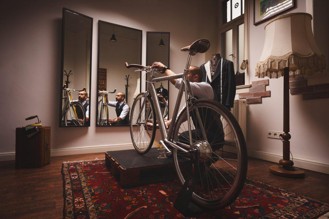 Coboc E Bikes Bei Fahr Rad Heilbronn Titel
