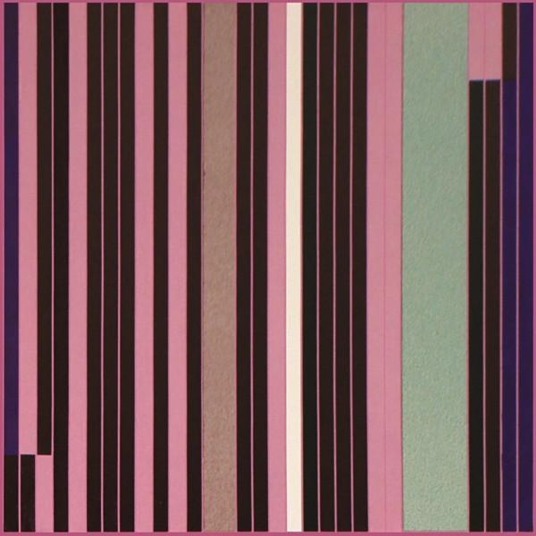 Herbert Hinteregger - Untitled Flow (Tilickafinna)