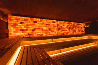 Der PHONK Sauna-Guide