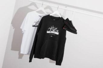 Coutié – Premium Streetwear aus Stuttgart