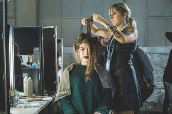 """""""Platform Fashion"""" mit Heilbronner Beteiligung"""