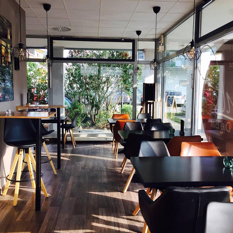 JULS Bar - Bad Friedrichshall 3