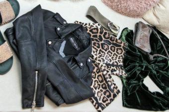 Fashion-Trends für den Herbst 2018