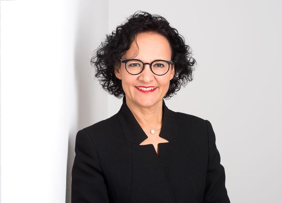 Experimenta Heilbronn 2019 - Science Center Neueröffnung (Dr. Bärbel Renner)