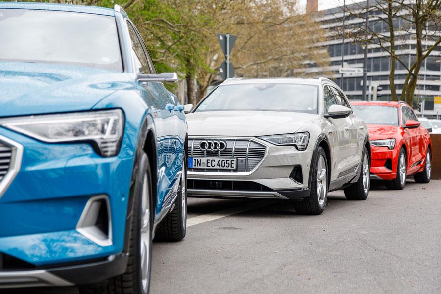 Audi - BUGA 2019 Heilbronn 7
