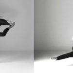 Roberto Ricci Designs RRD - SS19 Freedom Of Movement 1