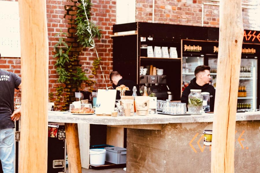 Kaffe und Kippe - Mobilat Heilbronn (2)