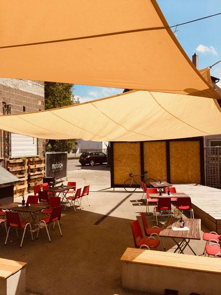 Kaffe und Kippe - Mobilat Heilbronn (4)