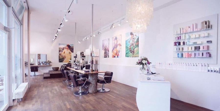 Wellness For Your Hair Heilbronn - Mona Hoffmann (3)