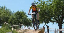Mountainbikerin - Mara Mayer Interview (1)