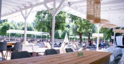 Strandkorb Neckarsulm (1)