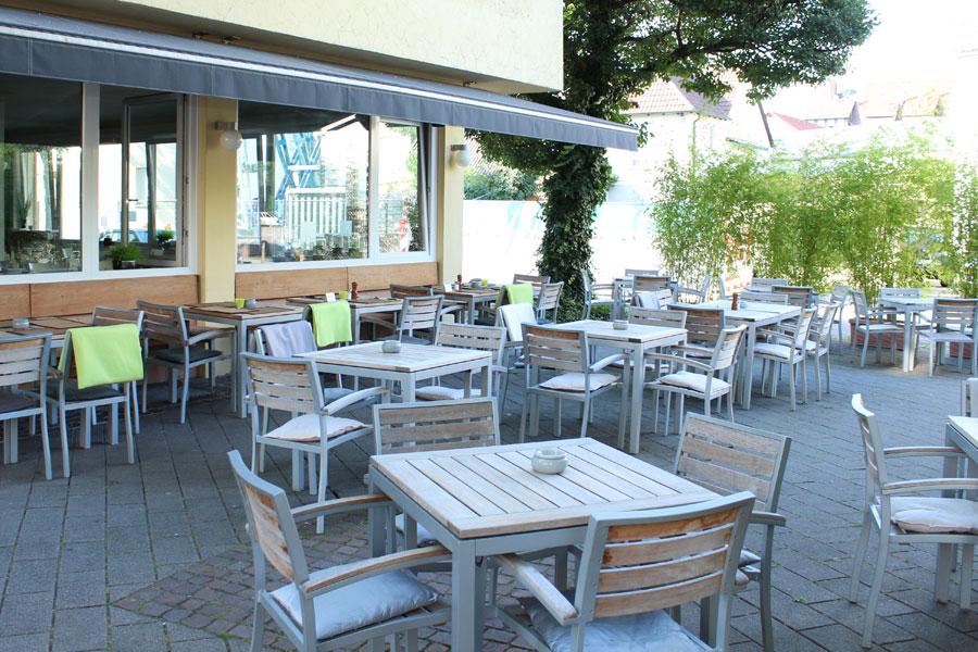 Yummy - Eckstein Heilbronn (4)