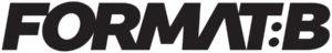 Interview - Format B (Logo)