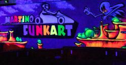 Martino Fun Kart Sinsheim - 1