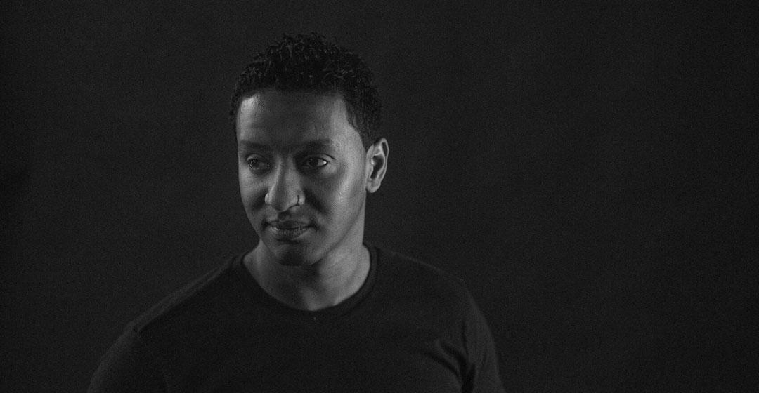 Black Dialogue - Awat Nerayo (1)