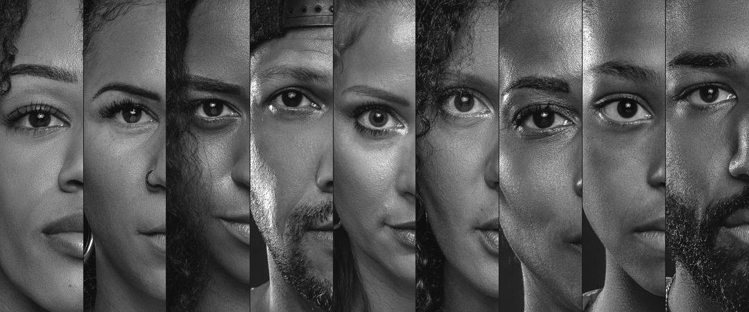 Black Lives Matter – PHONK Special