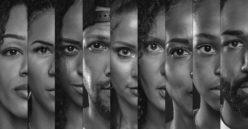 Black Lives Matter - Fotostrecke Heilbronn 2020