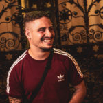 LAX - Rapper Heilbronn Interview (1)