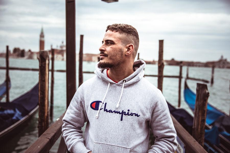 LAX - Rapper Heilbronn Interview (2)