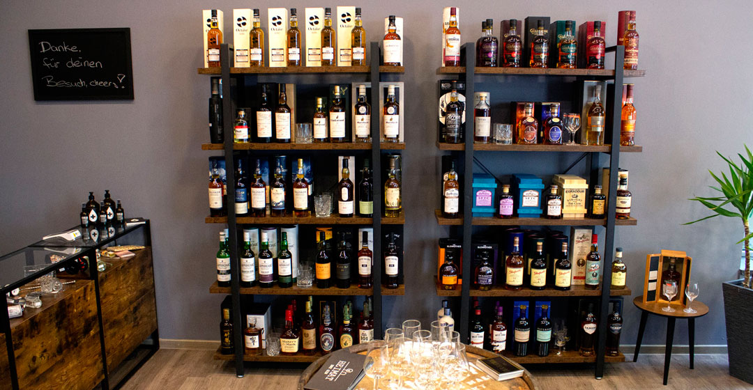 The Bottle Shop Heilbronn (1)