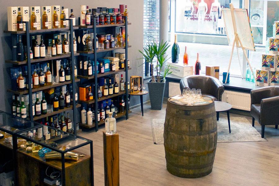 The Bottle Shop Heilbronn (2)