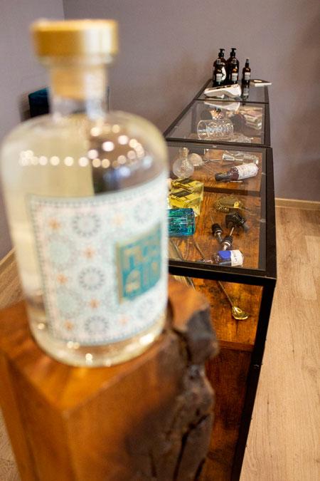 The Bottle Shop Heilbronn (3)