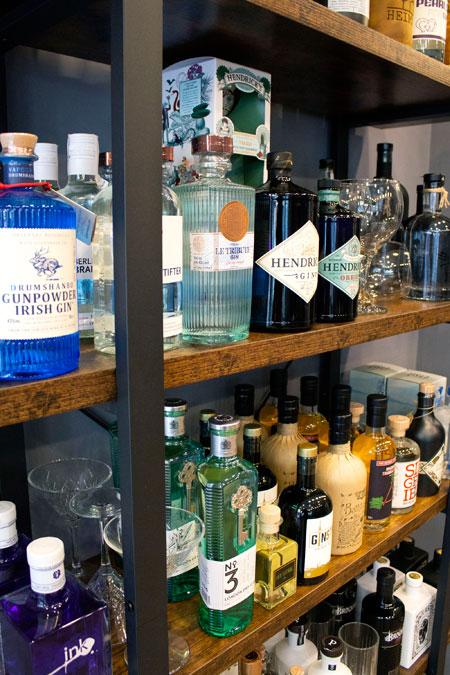 The Bottle Shop Heilbronn (4)