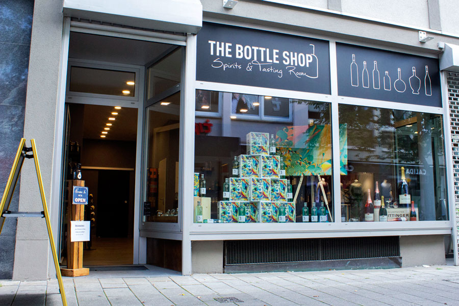 The Bottle Shop Heilbronn (5)