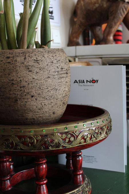 Asia Noy Heilbronn (4)