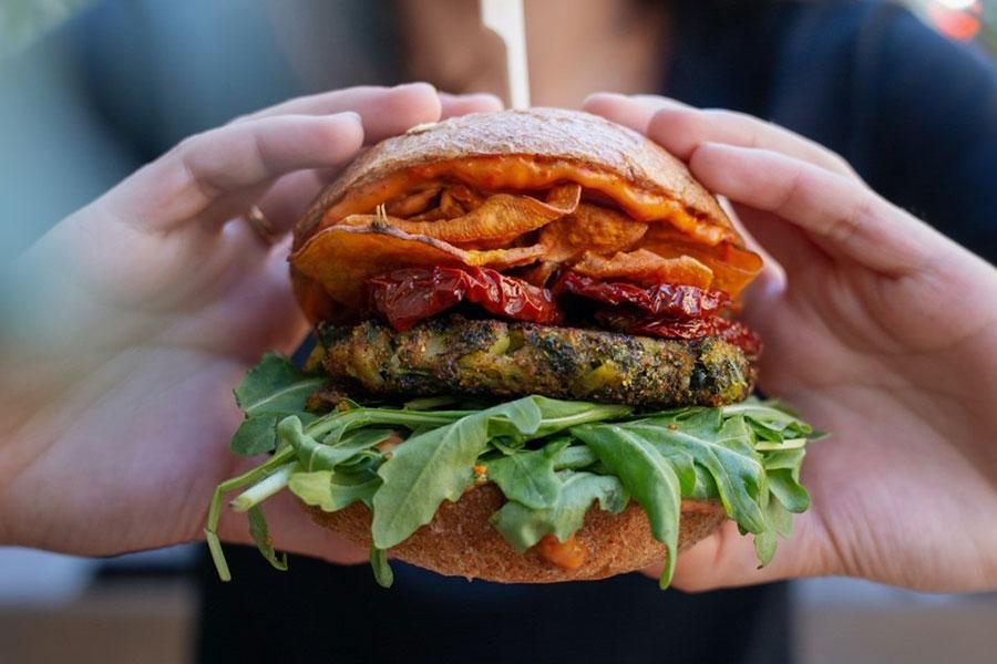 Burgerheart Heilbronn
