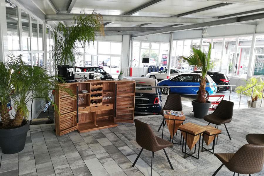 Autowelt Ehret - Bretzfeld Schwabbach (4)