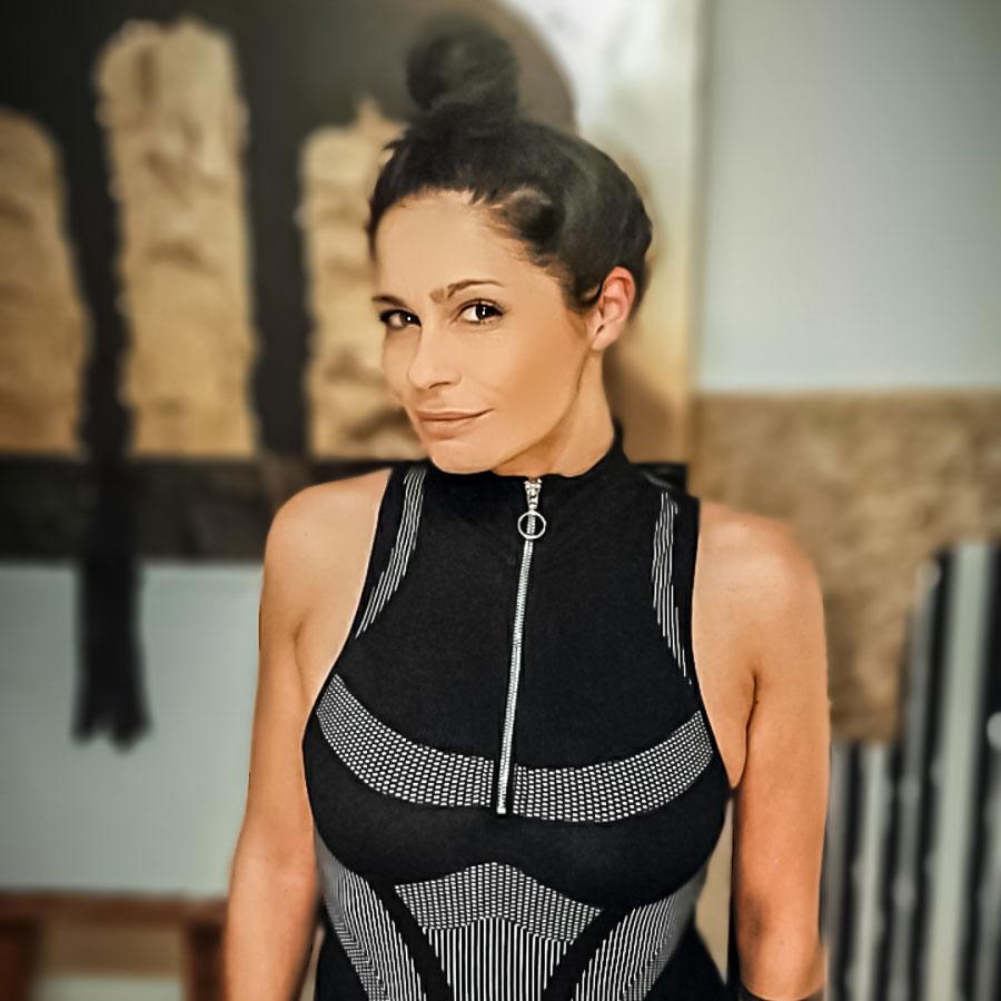 Bo Contrast - Bojana Wiegand (2)