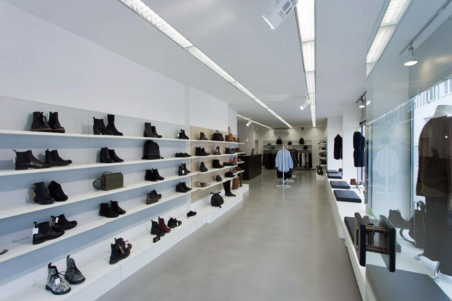 Click & Collect Heilbronn 2021 - Size11