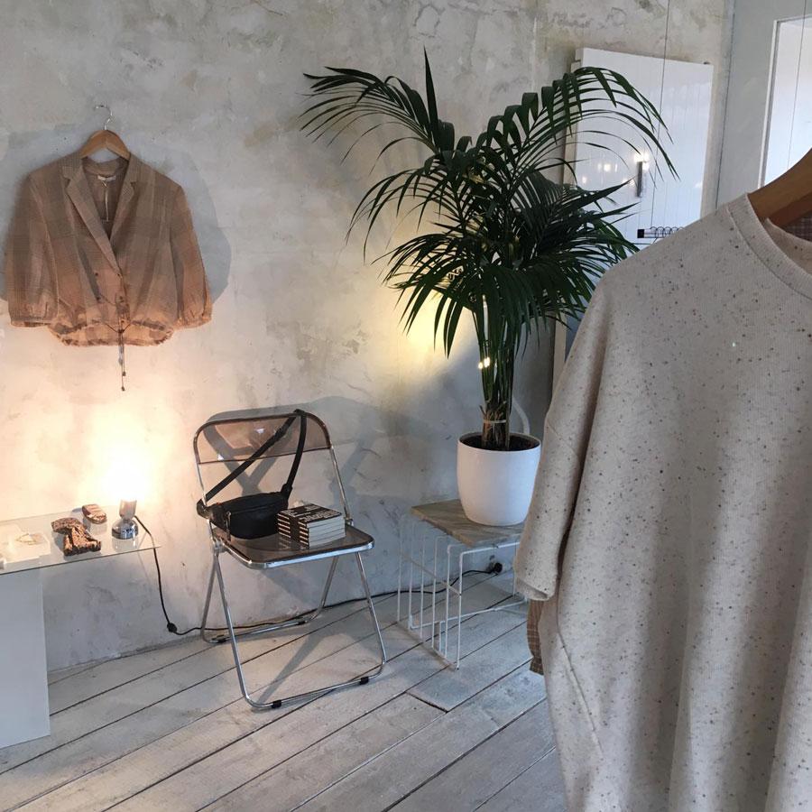 Click & Collect Heilbronn 2021 - chouchou Boutique
