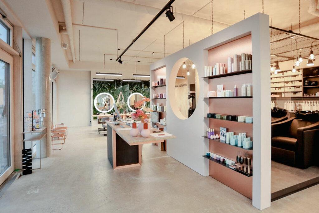 Wellness For Your Hair - Neckarbogen 2021 (2)