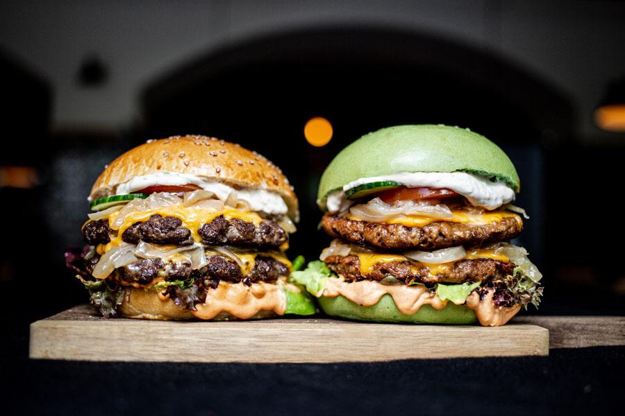 Burgerheart - Green Burger Challenge (3)